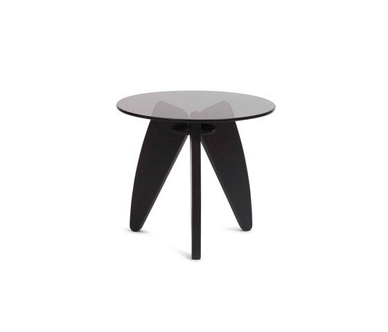 https://res.cloudinary.com/clippings/image/upload/t_big/dpr_auto,f_auto,w_auto/v1/product_bases/collar-table-by-erik-bagger-furniture-erik-bagger-furniture-caroline-bagger-erik-bagger-clippings-6220452.jpg