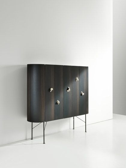 https://res.cloudinary.com/clippings/image/upload/t_big/dpr_auto,f_auto,w_auto/v1/product_bases/collectionist-secretaire-unit-by-laurameroni-laurameroni-bartoli-design-clippings-7738422.jpg