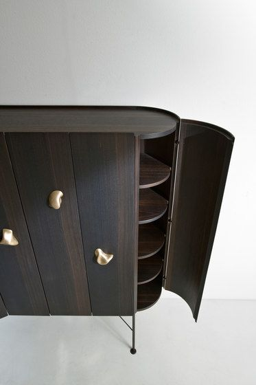 https://res.cloudinary.com/clippings/image/upload/t_big/dpr_auto,f_auto,w_auto/v1/product_bases/collectionist-secretaire-unit-by-laurameroni-laurameroni-bartoli-design-clippings-7738612.jpg