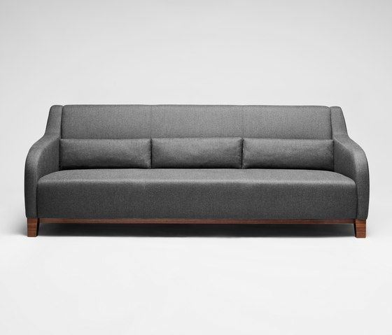 https://res.cloudinary.com/clippings/image/upload/t_big/dpr_auto,f_auto,w_auto/v1/product_bases/collins-sofa-by-comforty-comforty-tomek-rygalik-clippings-6863012.jpg