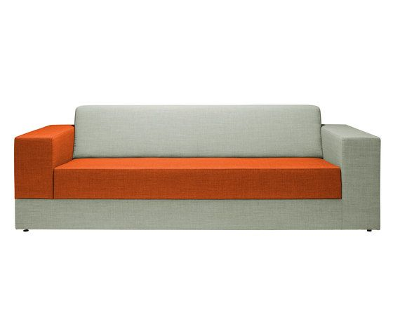 https://res.cloudinary.com/clippings/image/upload/t_big/dpr_auto,f_auto,w_auto/v1/product_bases/colors-sofa-by-red-stitch-red-stitch-jean-paul-peek-clippings-3516152.jpg