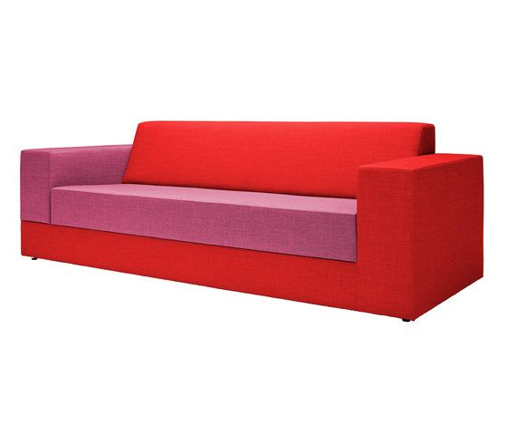 https://res.cloudinary.com/clippings/image/upload/t_big/dpr_auto,f_auto,w_auto/v1/product_bases/colors-sofa-by-red-stitch-red-stitch-jean-paul-peek-clippings-3516192.jpg