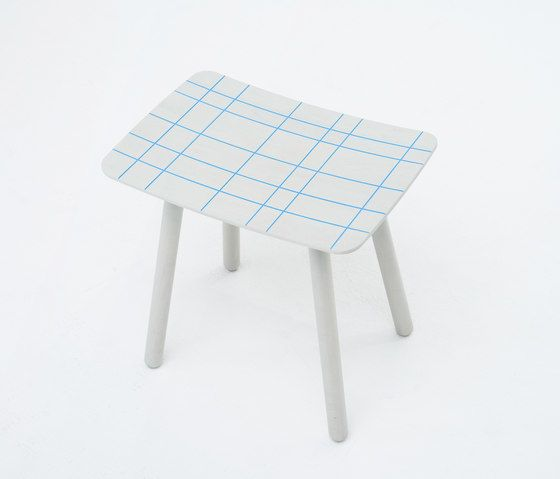 https://res.cloudinary.com/clippings/image/upload/t_big/dpr_auto,f_auto,w_auto/v1/product_bases/colour-stool-by-karimoku-new-standard-karimoku-new-standard-scholten-baijings-clippings-6252202.jpg