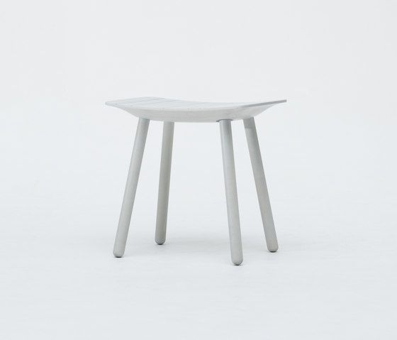 https://res.cloudinary.com/clippings/image/upload/t_big/dpr_auto,f_auto,w_auto/v1/product_bases/colour-stool-by-karimoku-new-standard-karimoku-new-standard-scholten-baijings-clippings-6252262.jpg