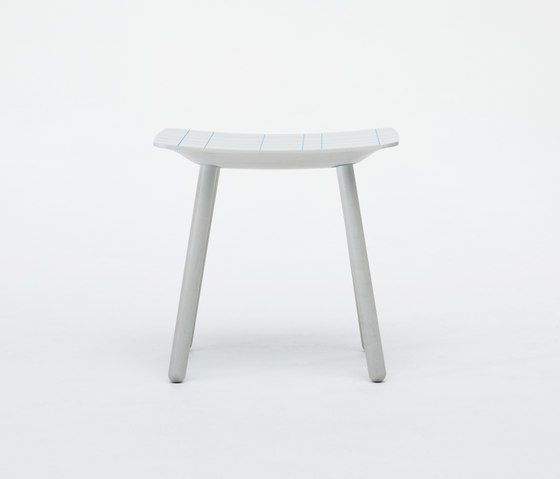 https://res.cloudinary.com/clippings/image/upload/t_big/dpr_auto,f_auto,w_auto/v1/product_bases/colour-stool-by-karimoku-new-standard-karimoku-new-standard-scholten-baijings-clippings-6252362.jpg