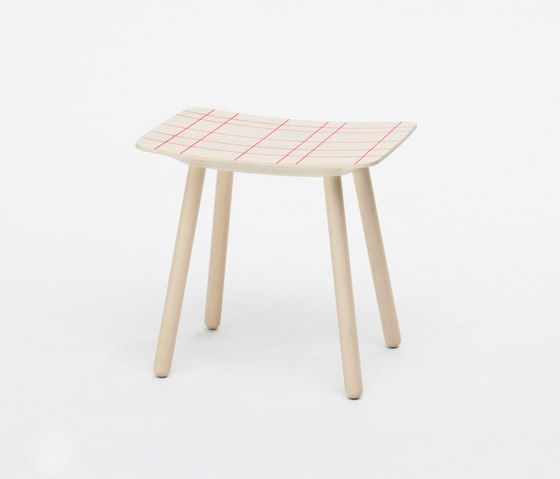 https://res.cloudinary.com/clippings/image/upload/t_big/dpr_auto,f_auto,w_auto/v1/product_bases/colour-stool-by-karimoku-new-standard-karimoku-new-standard-scholten-baijings-clippings-6252452.jpg