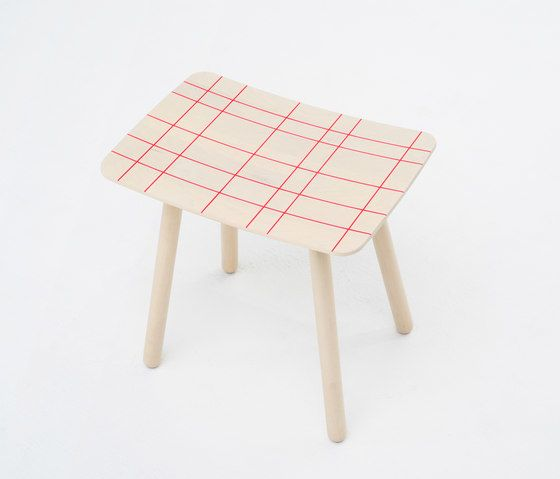 https://res.cloudinary.com/clippings/image/upload/t_big/dpr_auto,f_auto,w_auto/v1/product_bases/colour-stool-by-karimoku-new-standard-karimoku-new-standard-scholten-baijings-clippings-6252542.jpg