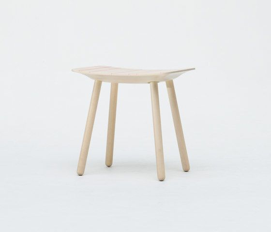 https://res.cloudinary.com/clippings/image/upload/t_big/dpr_auto,f_auto,w_auto/v1/product_bases/colour-stool-by-karimoku-new-standard-karimoku-new-standard-scholten-baijings-clippings-6252622.jpg