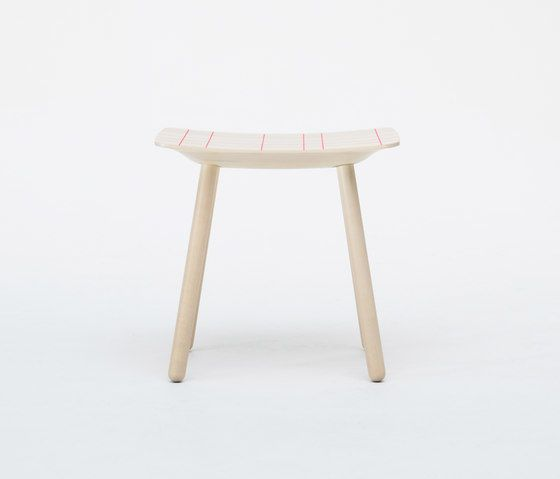 https://res.cloudinary.com/clippings/image/upload/t_big/dpr_auto,f_auto,w_auto/v1/product_bases/colour-stool-by-karimoku-new-standard-karimoku-new-standard-scholten-baijings-clippings-6252712.jpg