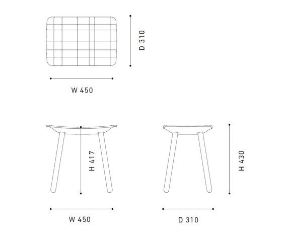 https://res.cloudinary.com/clippings/image/upload/t_big/dpr_auto,f_auto,w_auto/v1/product_bases/colour-stool-by-karimoku-new-standard-karimoku-new-standard-scholten-baijings-clippings-6253002.jpg