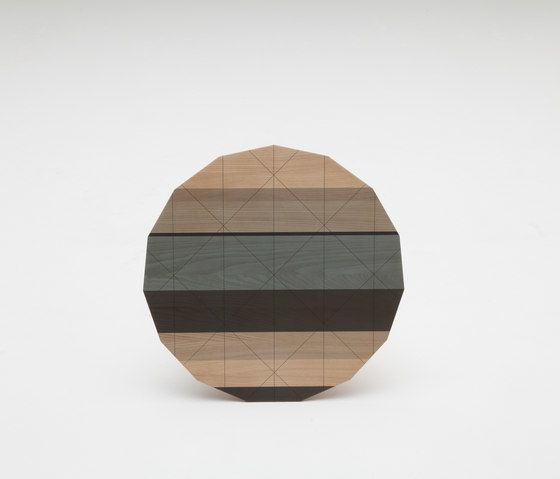 https://res.cloudinary.com/clippings/image/upload/t_big/dpr_auto,f_auto,w_auto/v1/product_bases/colour-wood-colour-grid-by-karimoku-new-standard-karimoku-new-standard-scholten-baijings-clippings-6480672.jpg