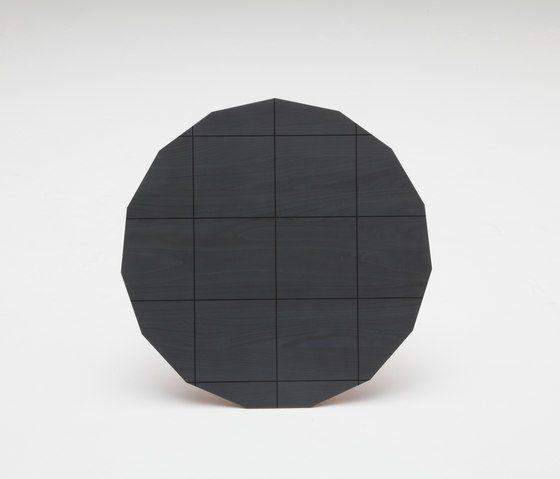 https://res.cloudinary.com/clippings/image/upload/t_big/dpr_auto,f_auto,w_auto/v1/product_bases/colour-wood-dark-grid-by-karimoku-new-standard-karimoku-new-standard-scholten-baijings-clippings-3819112.jpg