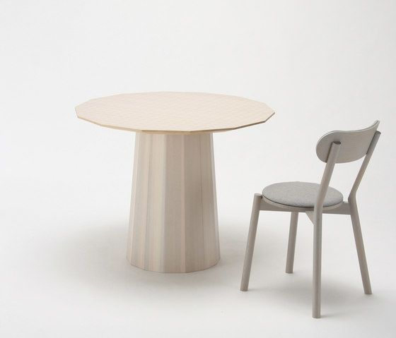 https://res.cloudinary.com/clippings/image/upload/t_big/dpr_auto,f_auto,w_auto/v1/product_bases/colour-wood-dining-95-dot-by-karimoku-new-standard-karimoku-new-standard-scholten-baijings-clippings-2810692.jpg