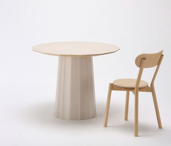 https://res.cloudinary.com/clippings/image/upload/t_big/dpr_auto,f_auto,w_auto/v1/product_bases/colour-wood-dining-95-dot-by-karimoku-new-standard-karimoku-new-standard-scholten-baijings-clippings-2810762.jpg