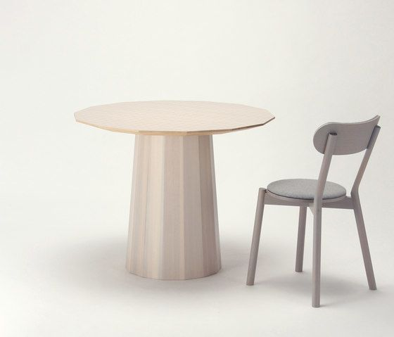 https://res.cloudinary.com/clippings/image/upload/t_big/dpr_auto,f_auto,w_auto/v1/product_bases/colour-wood-dining-95-dot-by-karimoku-new-standard-karimoku-new-standard-scholten-baijings-clippings-2810782.jpg