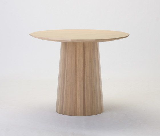 https://res.cloudinary.com/clippings/image/upload/t_big/dpr_auto,f_auto,w_auto/v1/product_bases/colour-wood-dining-95-plain-by-karimoku-new-standard-karimoku-new-standard-scholten-baijings-clippings-2805612.jpg
