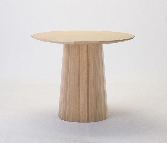 https://res.cloudinary.com/clippings/image/upload/t_big/dpr_auto,f_auto,w_auto/v1/product_bases/colour-wood-dining-95-plain-by-karimoku-new-standard-karimoku-new-standard-scholten-baijings-clippings-2805632.jpg