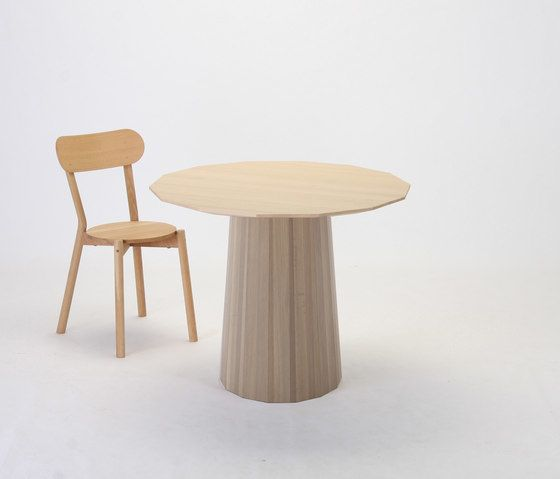https://res.cloudinary.com/clippings/image/upload/t_big/dpr_auto,f_auto,w_auto/v1/product_bases/colour-wood-dining-95-plain-by-karimoku-new-standard-karimoku-new-standard-scholten-baijings-clippings-2805652.jpg