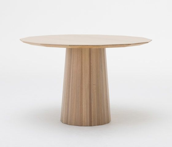 https://res.cloudinary.com/clippings/image/upload/t_big/dpr_auto,f_auto,w_auto/v1/product_bases/colour-wood-dining-plain-by-karimoku-new-standard-karimoku-new-standard-scholten-baijings-clippings-2840092.jpg
