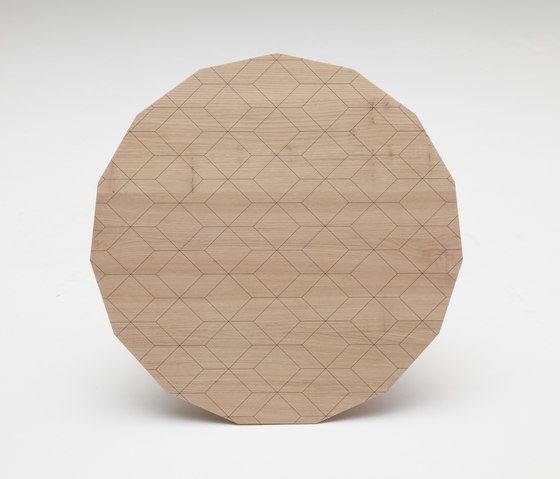 https://res.cloudinary.com/clippings/image/upload/t_big/dpr_auto,f_auto,w_auto/v1/product_bases/colour-wood-plain-grid-by-karimoku-new-standard-karimoku-new-standard-scholten-baijings-clippings-2659682.jpg