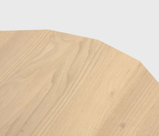 https://res.cloudinary.com/clippings/image/upload/t_big/dpr_auto,f_auto,w_auto/v1/product_bases/colour-wood-plain-large-by-karimoku-new-standard-karimoku-new-standard-scholten-baijings-clippings-3749942.jpg