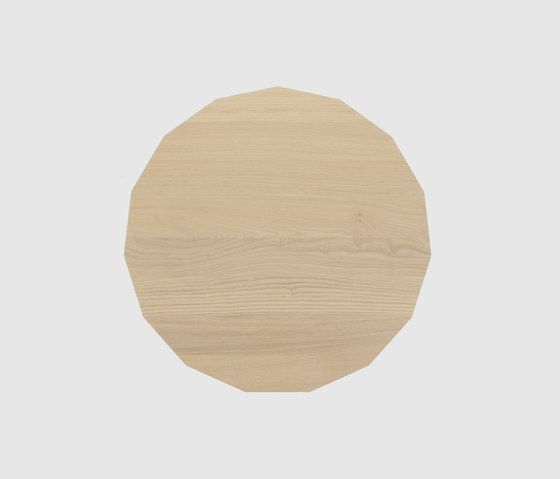 https://res.cloudinary.com/clippings/image/upload/t_big/dpr_auto,f_auto,w_auto/v1/product_bases/colour-wood-plain-medium-by-karimoku-new-standard-karimoku-new-standard-scholten-baijings-clippings-6504182.jpg