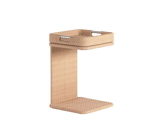 https://res.cloudinary.com/clippings/image/upload/t_big/dpr_auto,f_auto,w_auto/v1/product_bases/combi-low-square-table-with-tray-by-point-point-esther-campos-clippings-7748562.jpg