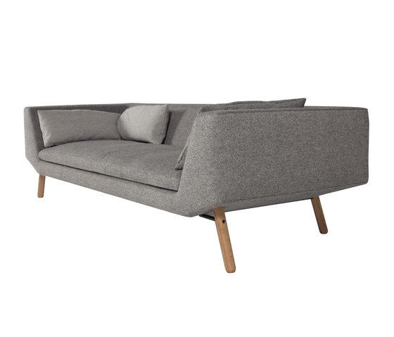 https://res.cloudinary.com/clippings/image/upload/t_big/dpr_auto,f_auto,w_auto/v1/product_bases/combine-sofa-by-prostoria-prostoria-numenfor-use-clippings-2180382.jpg