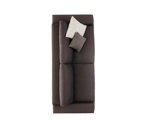 https://res.cloudinary.com/clippings/image/upload/t_big/dpr_auto,f_auto,w_auto/v1/product_bases/composit-sofa-bed-by-mussi-italy-mussi-italy-clippings-5359332.jpg