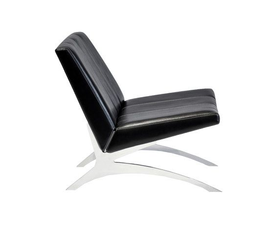 https://res.cloudinary.com/clippings/image/upload/t_big/dpr_auto,f_auto,w_auto/v1/product_bases/concord-chair-by-lounge-22-lounge-22-armen-gharabegian-clippings-5893772.jpg