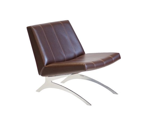 https://res.cloudinary.com/clippings/image/upload/t_big/dpr_auto,f_auto,w_auto/v1/product_bases/concord-chair-by-lounge-22-lounge-22-armen-gharabegian-clippings-5893842.jpg