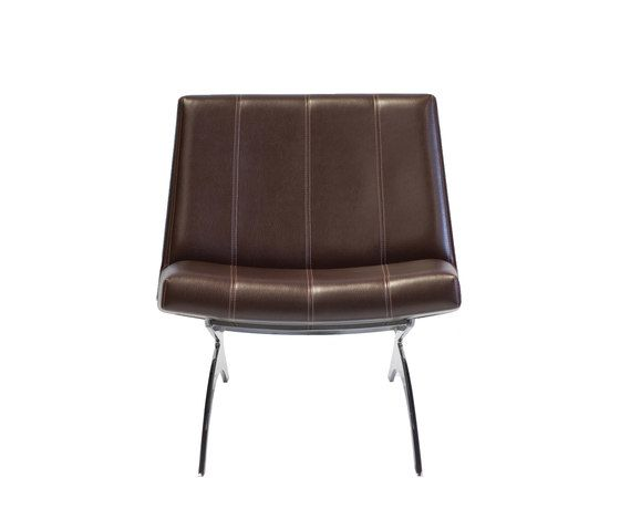 https://res.cloudinary.com/clippings/image/upload/t_big/dpr_auto,f_auto,w_auto/v1/product_bases/concord-chair-by-lounge-22-lounge-22-armen-gharabegian-clippings-5893932.jpg