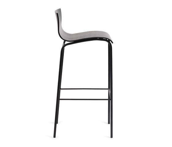 https://res.cloudinary.com/clippings/image/upload/t_big/dpr_auto,f_auto,w_auto/v1/product_bases/copenhagen-bar-four-by-erik-bagger-furniture-erik-bagger-furniture-caroline-bagger-erik-bagger-clippings-2826842.jpg