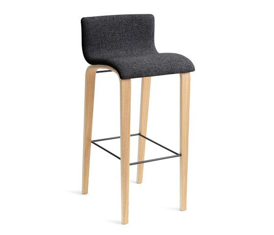 https://res.cloudinary.com/clippings/image/upload/t_big/dpr_auto,f_auto,w_auto/v1/product_bases/copenhagen-bar-one-by-erik-bagger-furniture-erik-bagger-furniture-caroline-bagger-erik-bagger-clippings-2953642.jpg