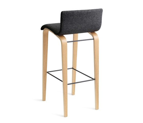 https://res.cloudinary.com/clippings/image/upload/t_big/dpr_auto,f_auto,w_auto/v1/product_bases/copenhagen-bar-one-by-erik-bagger-furniture-erik-bagger-furniture-caroline-bagger-erik-bagger-clippings-2953672.jpg