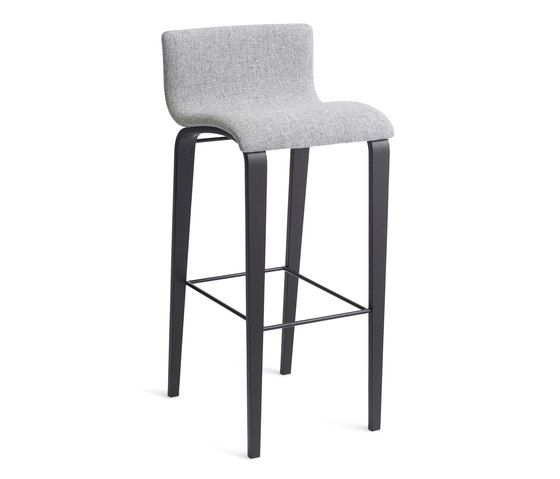 https://res.cloudinary.com/clippings/image/upload/t_big/dpr_auto,f_auto,w_auto/v1/product_bases/copenhagen-bar-one-by-erik-bagger-furniture-erik-bagger-furniture-caroline-bagger-erik-bagger-clippings-2953692.jpg