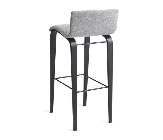 https://res.cloudinary.com/clippings/image/upload/t_big/dpr_auto,f_auto,w_auto/v1/product_bases/copenhagen-bar-one-by-erik-bagger-furniture-erik-bagger-furniture-caroline-bagger-erik-bagger-clippings-2953712.jpg