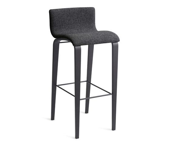 https://res.cloudinary.com/clippings/image/upload/t_big/dpr_auto,f_auto,w_auto/v1/product_bases/copenhagen-bar-one-by-erik-bagger-furniture-erik-bagger-furniture-caroline-bagger-erik-bagger-clippings-2953732.jpg