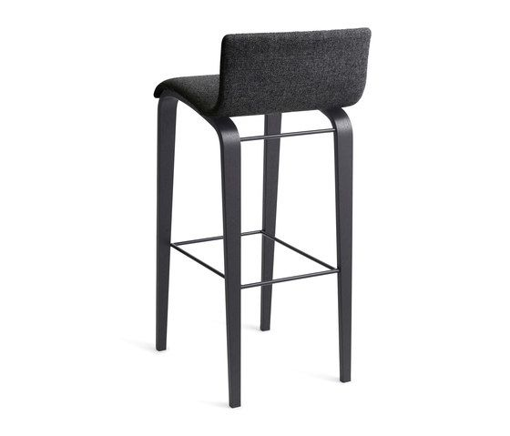 https://res.cloudinary.com/clippings/image/upload/t_big/dpr_auto,f_auto,w_auto/v1/product_bases/copenhagen-bar-one-by-erik-bagger-furniture-erik-bagger-furniture-caroline-bagger-erik-bagger-clippings-2953762.jpg