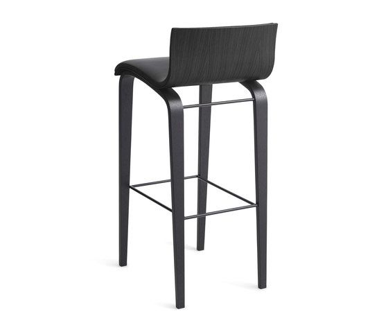 https://res.cloudinary.com/clippings/image/upload/t_big/dpr_auto,f_auto,w_auto/v1/product_bases/copenhagen-bar-two-by-erik-bagger-furniture-erik-bagger-furniture-caroline-bagger-erik-bagger-clippings-2937372.jpg
