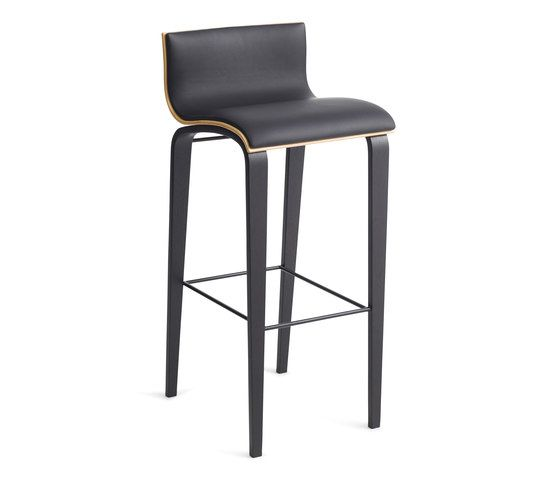 https://res.cloudinary.com/clippings/image/upload/t_big/dpr_auto,f_auto,w_auto/v1/product_bases/copenhagen-bar-two-by-erik-bagger-furniture-erik-bagger-furniture-caroline-bagger-erik-bagger-clippings-2937392.jpg