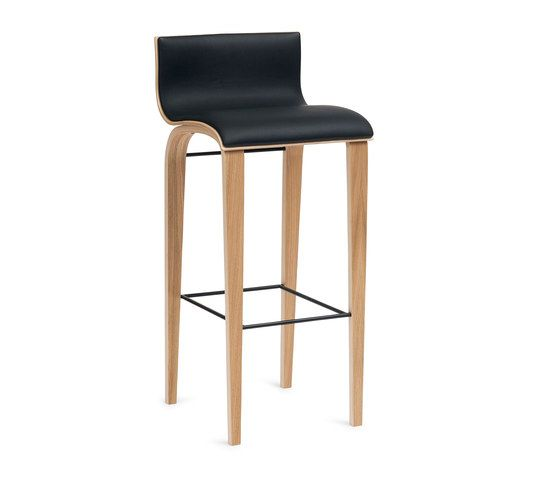 https://res.cloudinary.com/clippings/image/upload/t_big/dpr_auto,f_auto,w_auto/v1/product_bases/copenhagen-bar-two-by-erik-bagger-furniture-erik-bagger-furniture-caroline-bagger-erik-bagger-clippings-2937422.jpg