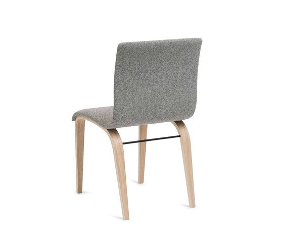 https://res.cloudinary.com/clippings/image/upload/t_big/dpr_auto,f_auto,w_auto/v1/product_bases/copenhagen-chair-one-by-erik-bagger-furniture-erik-bagger-furniture-caroline-bagger-erik-bagger-clippings-8295532.jpg