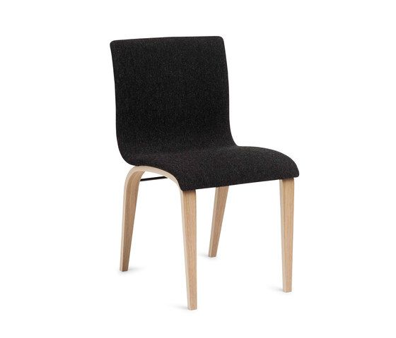 https://res.cloudinary.com/clippings/image/upload/t_big/dpr_auto,f_auto,w_auto/v1/product_bases/copenhagen-chair-one-by-erik-bagger-furniture-erik-bagger-furniture-caroline-bagger-erik-bagger-clippings-8295562.jpg