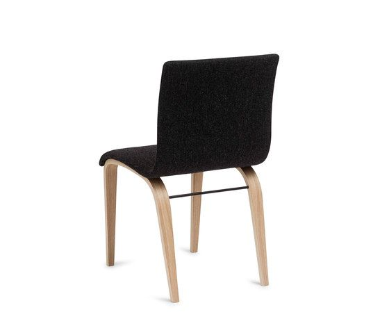 https://res.cloudinary.com/clippings/image/upload/t_big/dpr_auto,f_auto,w_auto/v1/product_bases/copenhagen-chair-one-by-erik-bagger-furniture-erik-bagger-furniture-caroline-bagger-erik-bagger-clippings-8295602.jpg
