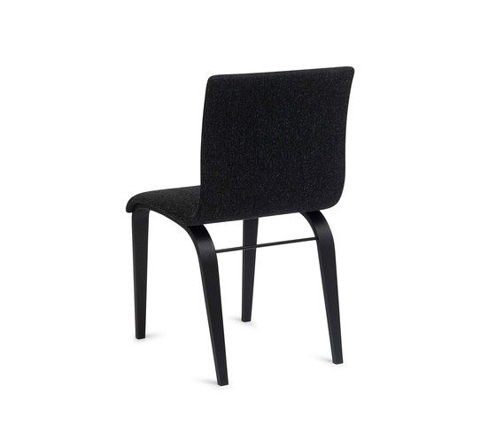 https://res.cloudinary.com/clippings/image/upload/t_big/dpr_auto,f_auto,w_auto/v1/product_bases/copenhagen-chair-one-by-erik-bagger-furniture-erik-bagger-furniture-caroline-bagger-erik-bagger-clippings-8295672.jpg