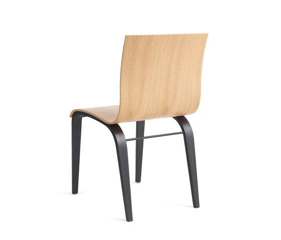 https://res.cloudinary.com/clippings/image/upload/t_big/dpr_auto,f_auto,w_auto/v1/product_bases/copenhagen-chair-three-by-erik-bagger-furniture-erik-bagger-furniture-caroline-bagger-erik-bagger-clippings-3659792.jpg