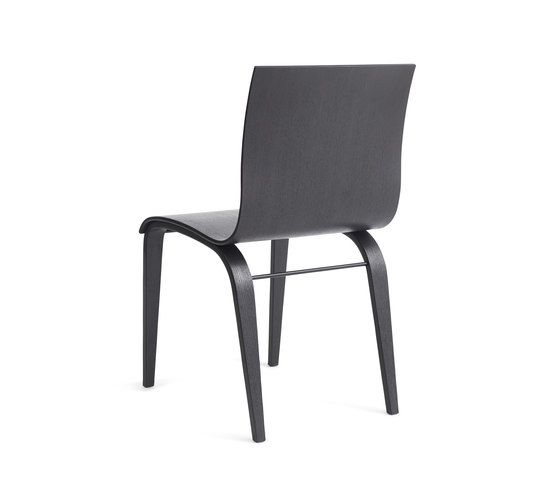 https://res.cloudinary.com/clippings/image/upload/t_big/dpr_auto,f_auto,w_auto/v1/product_bases/copenhagen-chair-three-by-erik-bagger-furniture-erik-bagger-furniture-caroline-bagger-erik-bagger-clippings-3659842.jpg