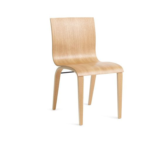 https://res.cloudinary.com/clippings/image/upload/t_big/dpr_auto,f_auto,w_auto/v1/product_bases/copenhagen-chair-three-by-erik-bagger-furniture-erik-bagger-furniture-caroline-bagger-erik-bagger-clippings-3659872.jpg