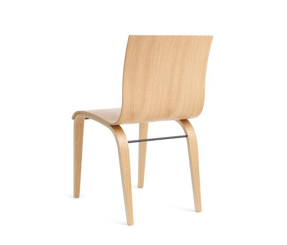 https://res.cloudinary.com/clippings/image/upload/t_big/dpr_auto,f_auto,w_auto/v1/product_bases/copenhagen-chair-three-by-erik-bagger-furniture-erik-bagger-furniture-caroline-bagger-erik-bagger-clippings-3659892.jpg